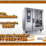 Venda de equipamentos para cozinha industrial